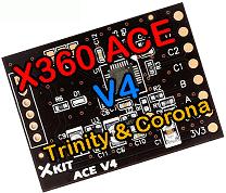 x360ace v4