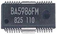 BA5986FM