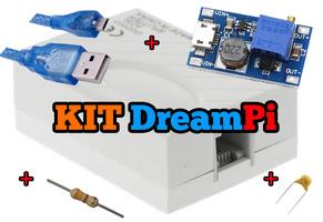 kit-dreampi