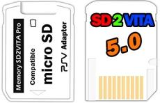 sd2vita-v5