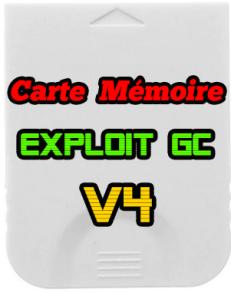 CM-EXPLOIT-GC V4