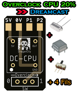 DC-CPU-BTQ (Copier)